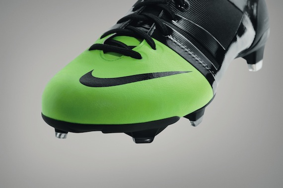 nike greenspeed release date Nike inflict 3 dark grey lime green outside nike inflict 3 dark grey nike has no plans to re-release the nike inflict 2 the nike inflict and nike.
