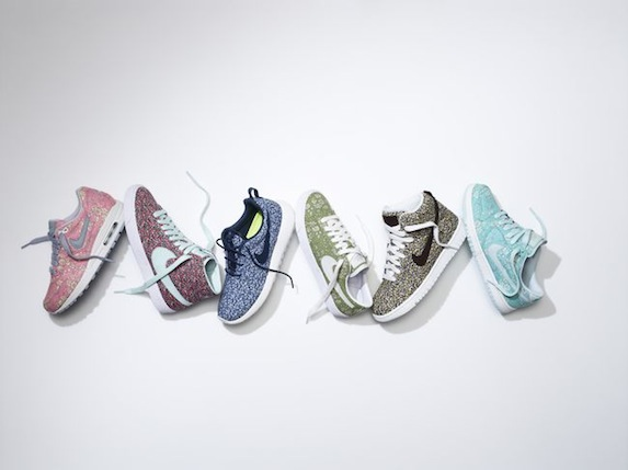 SU13_NSW_NIKEiD_Group_liberty_6up_untied_2